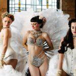 Burlesque-Dancers-11