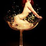 Burlesque-Dancers-14