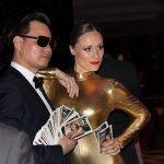 Casino Royale James Bond 02