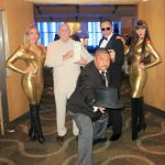 Casino-Royale-James-Bond-Show-Girls-Dancers-3