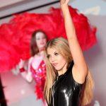 Casino-Royale-James-Bond-Show-Girls-Dancers-5-1