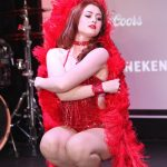 Casino-Royale-James-Bond-Show-Girls-Dancers-6-1