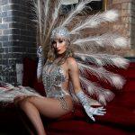 Event-Dancers-UK-Vintage-Gatsby-Girl-Dancers-for-Hire-edit-2 (1)