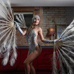 Event-Dancers-UK-Vintage-Gatsby-Girl-Dancers-for-Hire-edit-3