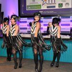 Chippenham Business Awards
