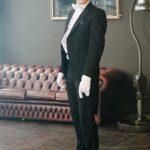 Great-Gatsby-Charleston-20s-24