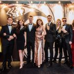 James-Bond-themed-hosts-hostesses-dancers-for-hire-01