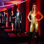 James-Bond-themed-hosts-hostesses-dancers-for-hire-02