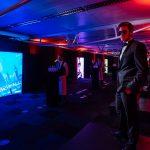 James-Bond-themed-hosts-hostesses-dancers-for-hire-03