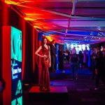 James-Bond-themed-hosts-hostesses-dancers-for-hire-04