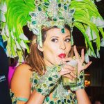 Rio-Carnival-Mardi-Gras-13