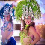 Rio Carnival Mardi Gras 17