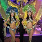 Rio Carnival Mardi Gras 22