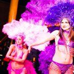 Rio-Carnival-Mardi-Gras-Show-Girls-Dancers-1