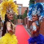 Rio-Carnival-Mardi-Gras-Show-Girls-Dancers-11-resize