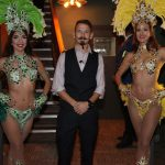 Rio Carnival Mardis Gras 20