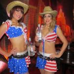 Wild-West-Themed-Dancers-02