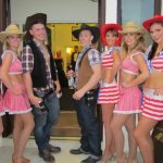 Wild-West-Themed-Dancers-04