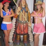 Wild-West-Themed-Dancers-05