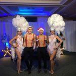 Winter Wonderland White Christmas 01