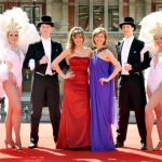 BBC-Proms-Showgirls-Showboys-Katie-Derham