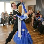 Ballroom and Latin dancer for hire 21 edit