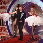 Celebrity-Big-Brother-2016-Burlesque-Girls