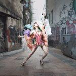 Circus-Burlesque-Vaudeville-01