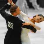 Event-Dancers-UK-Ballroom-Dance-Couple-for-Hire-02