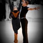 Event-Dancers-UK-Ballroom-Latin-Dance-Couple-for-Hire-03