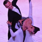 Event-Dancers-UK-Ballroom-Latin-Dance-Couple-for-Hire-05