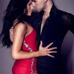 Latin-Ballroom-Dancers-011