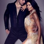 Latin-Ballroom-Dancers-021