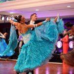 Latin-Ballroom-Dancers-031