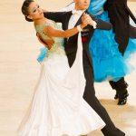 Latin-Ballroom-Dancers-041