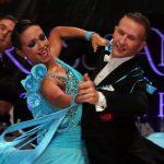 Latin-Ballroom-Dancers-051