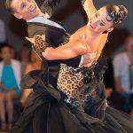 Latin-Ballroom-Dancers-061