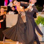 Latin-Ballroom-Dancers-071