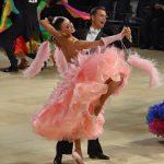 Latin-Ballroom-Dancers-081