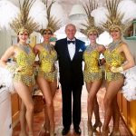 Len Goodman Vegas Show Girls Farm Foods Advert ITV edit (2)