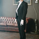 Male-tap-dancer-great-gatsby-011