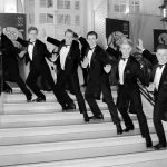 Male-tap-dancers-Great-Gatsby1
