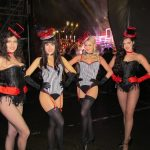 Parisian-show-girls-burlesque-girls-dancers