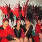 Parisian-show-girls-burlesque-girls-dancers-5