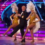 Strictly-Come-Dancing-Show-Girls-Dancers