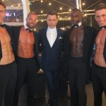Vegas-Show-Boys-Dancers-05