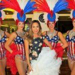 Vegas-Show-Girls-Alan-Titchmarsh-Show-ITV-Myleene-Class