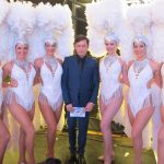 Vegas-Show-Girls-Big-Brother-Brian-Dowling-Channel-4