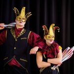 Ventian-themed-jugglers-Event-Dancers-UK-01