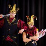Ventian-themed-jugglers-Event-Dancers-UK-01